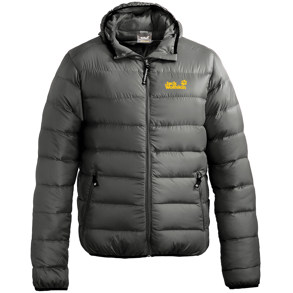 jack wolfskin herren daunenjacke helium down jacket men ebay. Black Bedroom Furniture Sets. Home Design Ideas