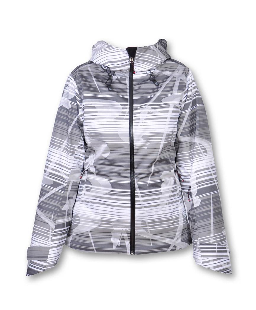 v lkl damen skijacke manu jacket 2012 2013 ebay. Black Bedroom Furniture Sets. Home Design Ideas