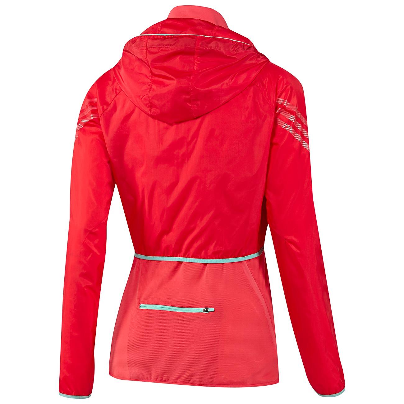Adidas kleidung damen ebay