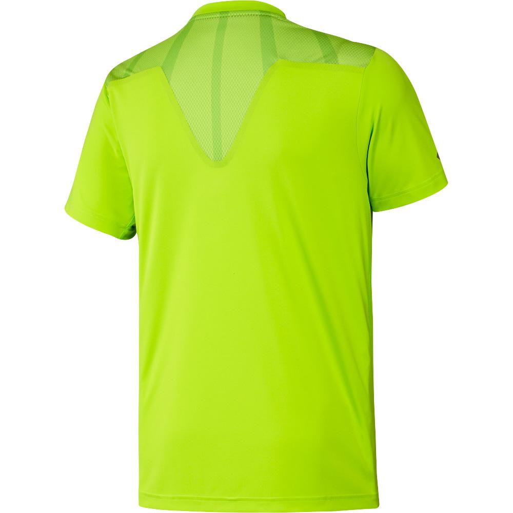 pin adidas tennis shirt on pinterest. Black Bedroom Furniture Sets. Home Design Ideas