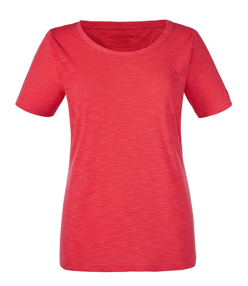 Damen T-Shirt Verviers 1