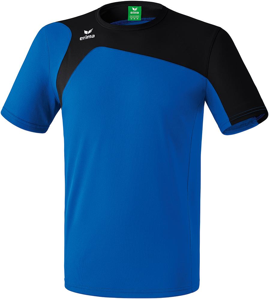 Kinder Trainingsjacke Club 1900 2.0 T-Shirt, new royal/black, 140