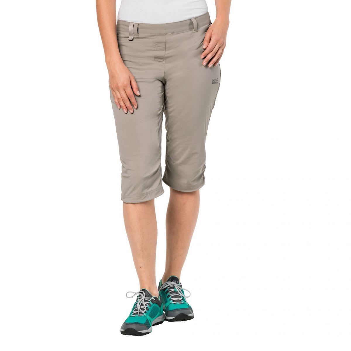 Damen Damen Activate Pants 34 Hose EIYH2WD9