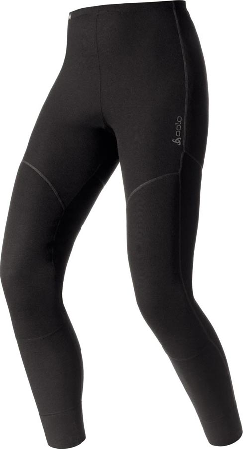 Damen Unterhose PANTS LONG X-WARM