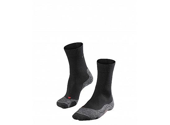 Damen Socken FALKE TK2