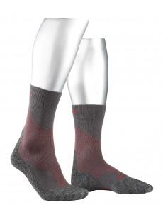 Damen Socken TK Stabilizing