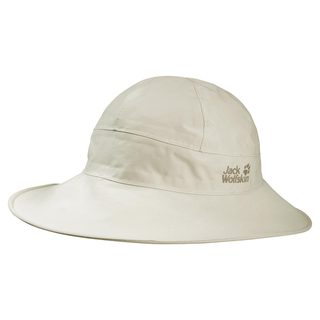 TEXAPORE HAT WOMEN Regen-Hut