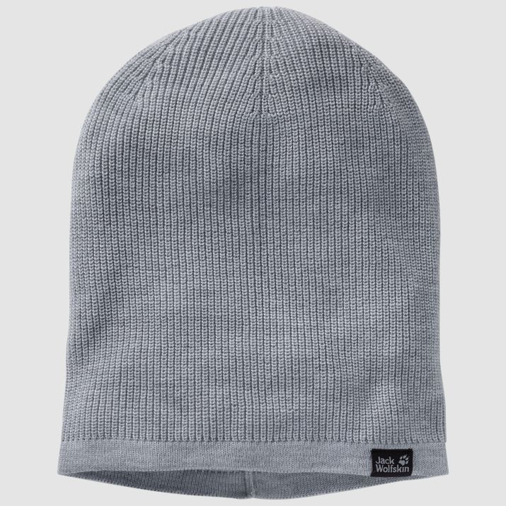 Strickmütze FEEL GOOD BEANIE