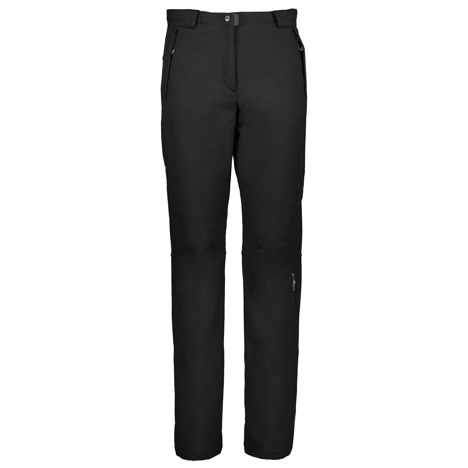 Damen Softshell Hose