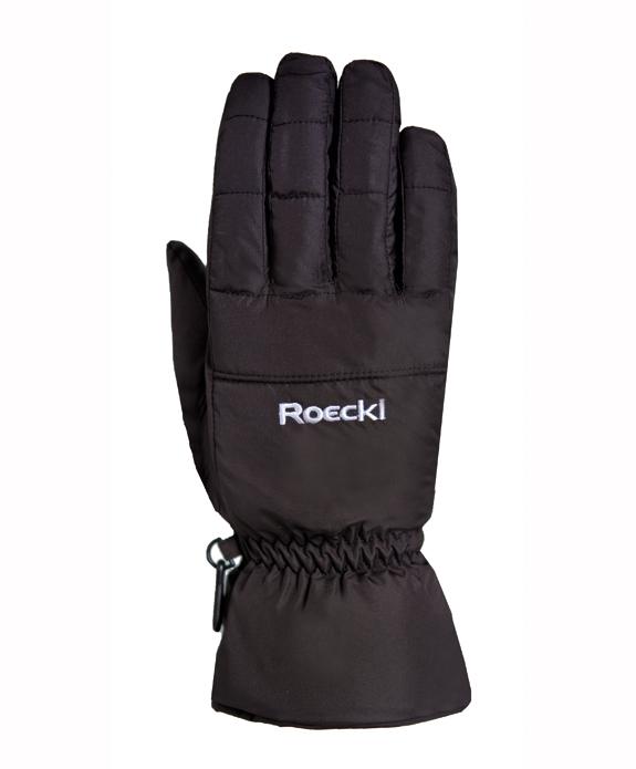 Herren Handschuhe Men Gore Sesto GTX