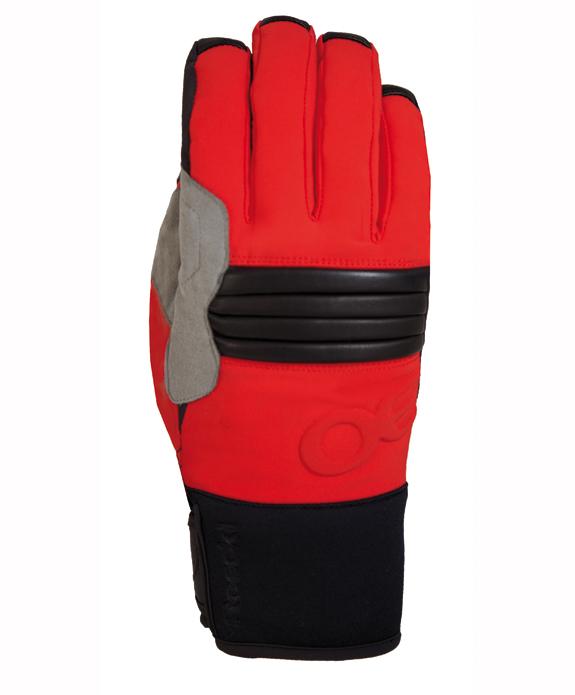 Herren Handschuhe Saas-Fee