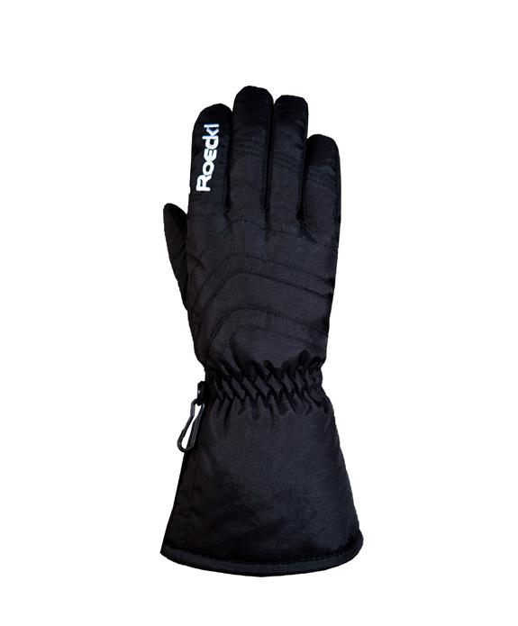 Kinder Ski-Handschuh Annot