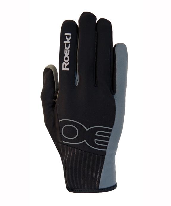 Uni Handschuhe Classics Griva