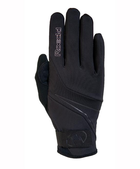 Uni Handschuhe Top Function Lillby