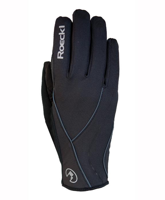 Uni Handschuh Top Function Laikko