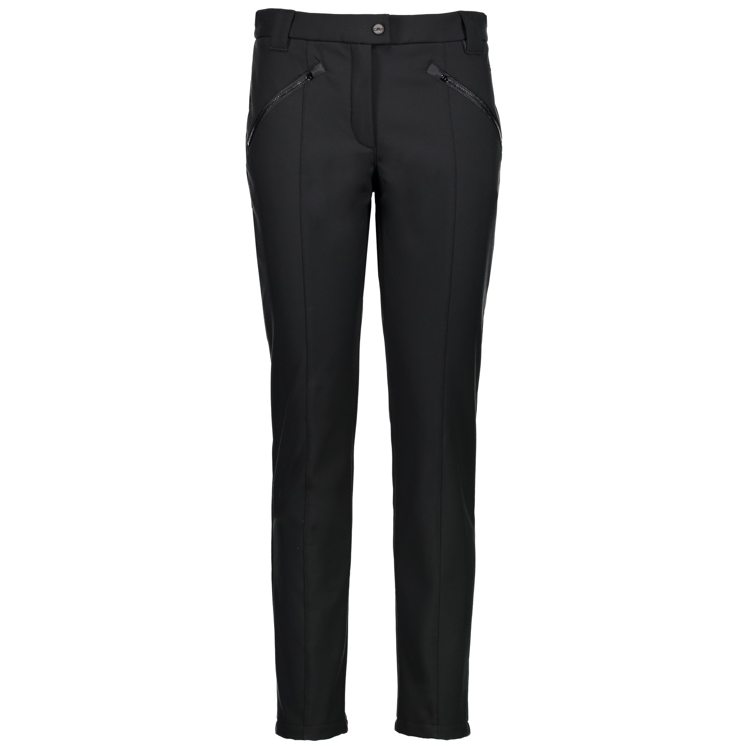 Damen Outdoorhose