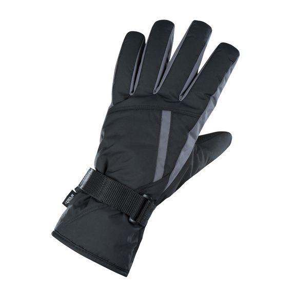 Kinder Handschuhe Valence