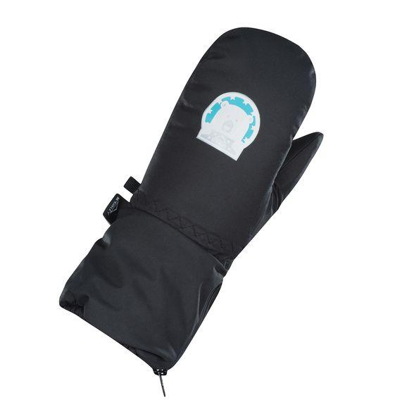 Kinder Fäustel Handschuhe