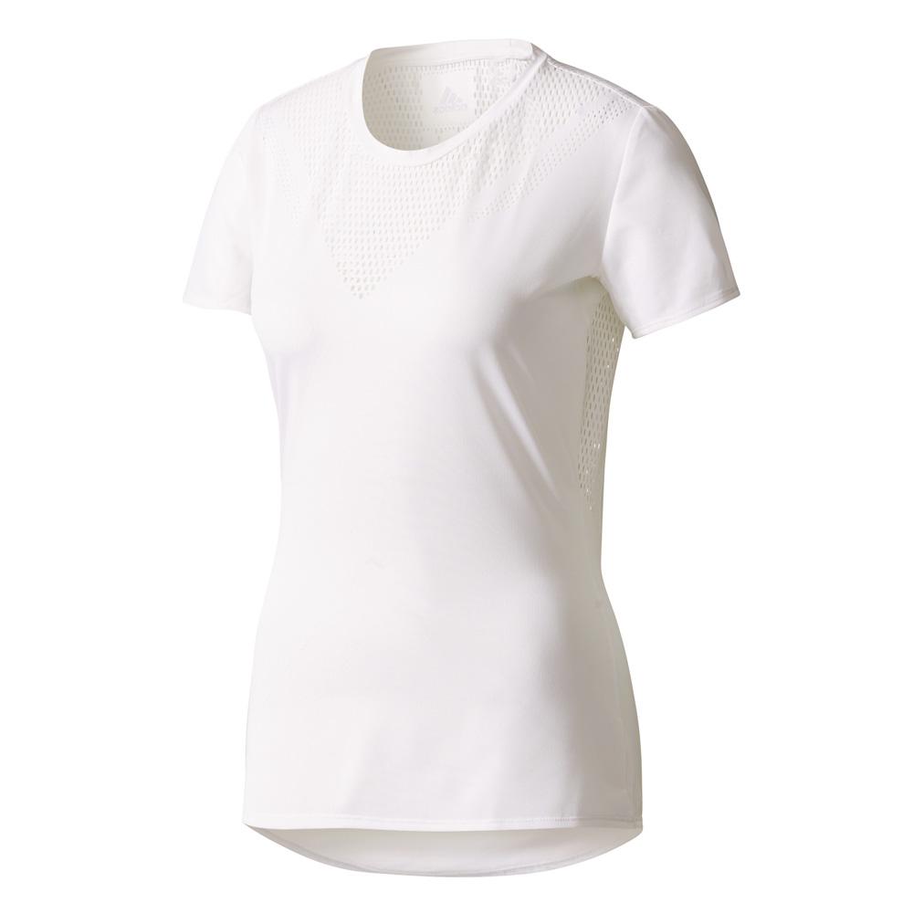 Damen T-Shirt FEMININE TEE