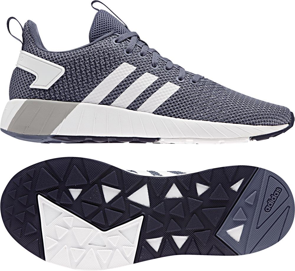 Sneaker Herren Grau Schuhe