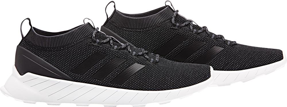 QUESTAR RISE Schuhe Schwarz Sneaker