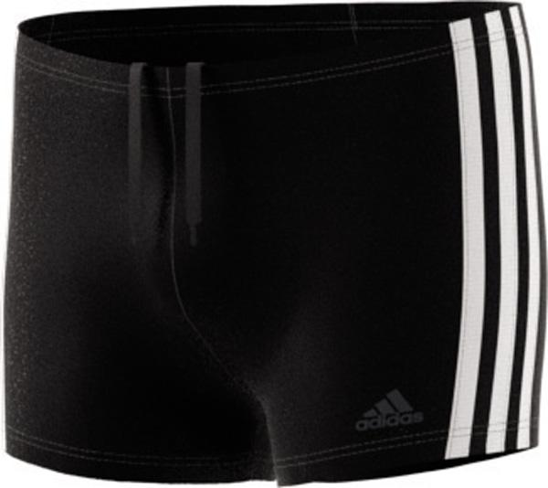 fitness 3-Stripes swim boxer boys Badehose Kinder