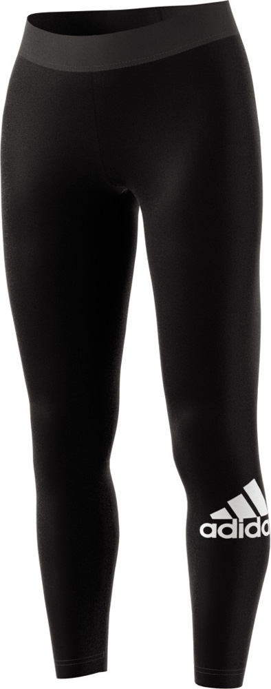 Women's Must Haves Badge of Sport Tight