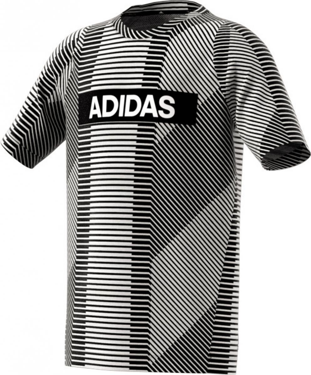 Branded T-Shirt Shirt Trikot Kinder Grau
