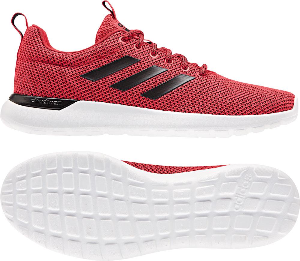 LITE RACER CLN Sneaker Actred
