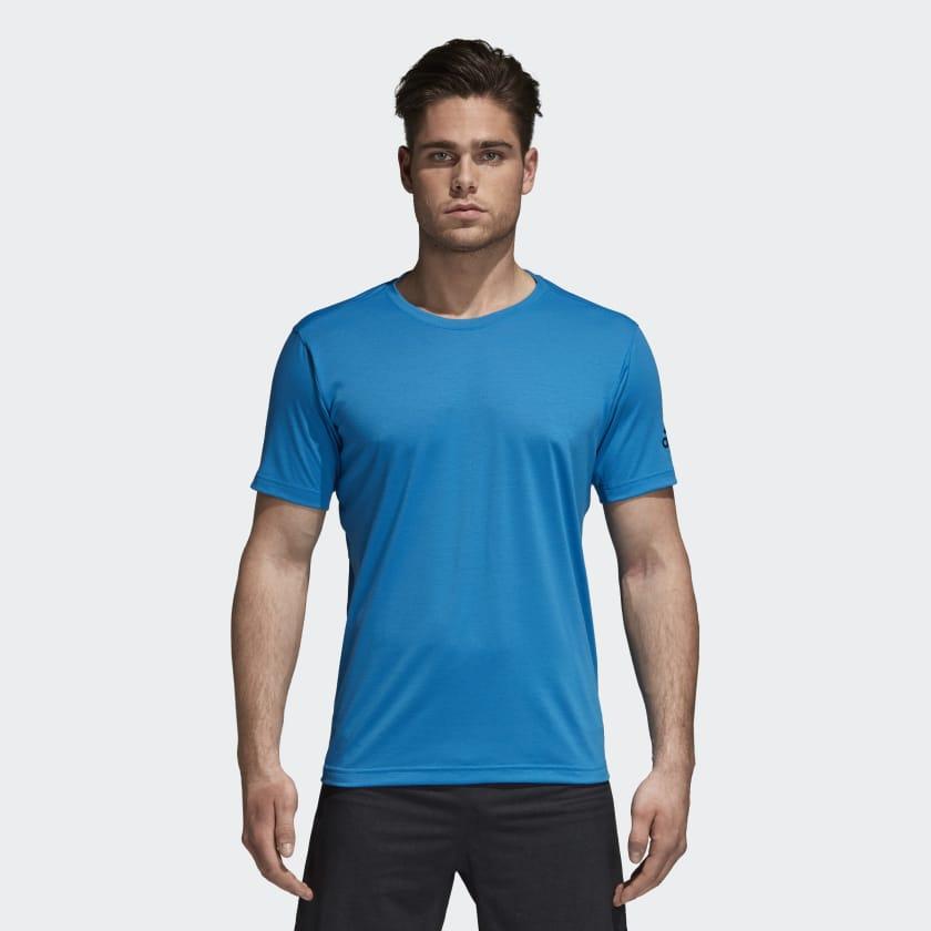 Herren FreeLift Prime T-Shirt