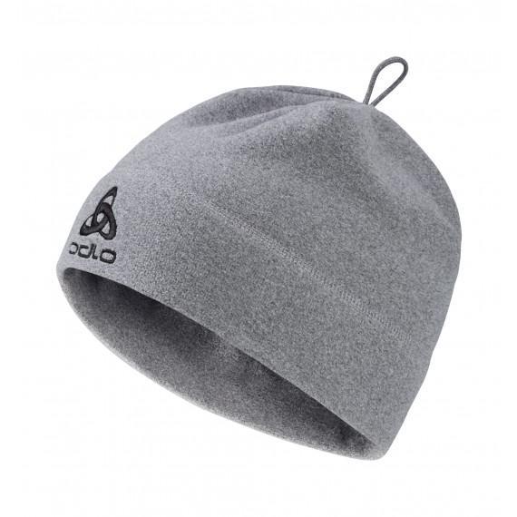 Mütze Microfleece