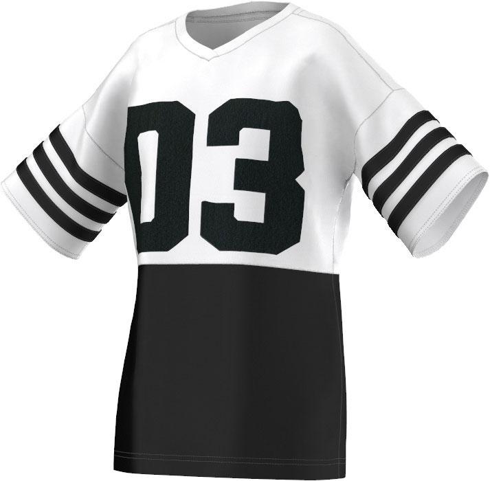 Mädchen Tshirt Wardrobe Image Style Tee