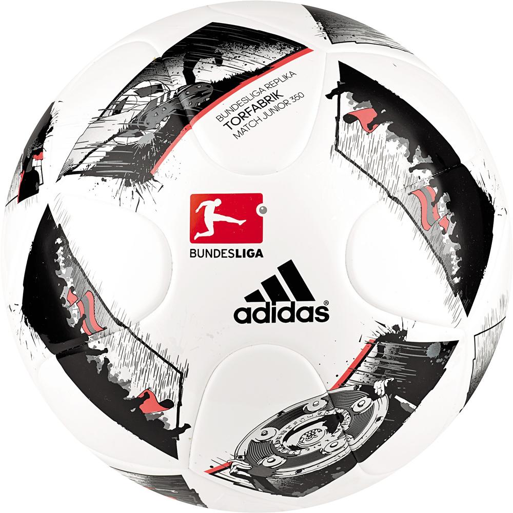 Fußball DFL Junior 350