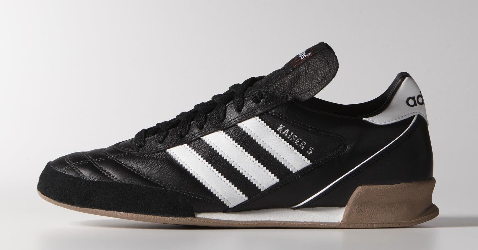 Herren Fußball Schuh Kaiser 5 GOAL