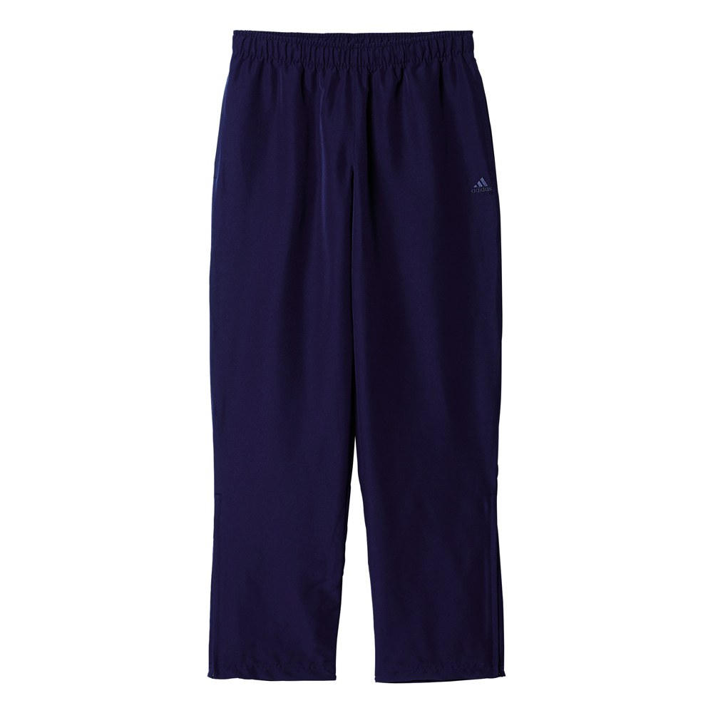 Herren Hose Essentials Stanford Basic