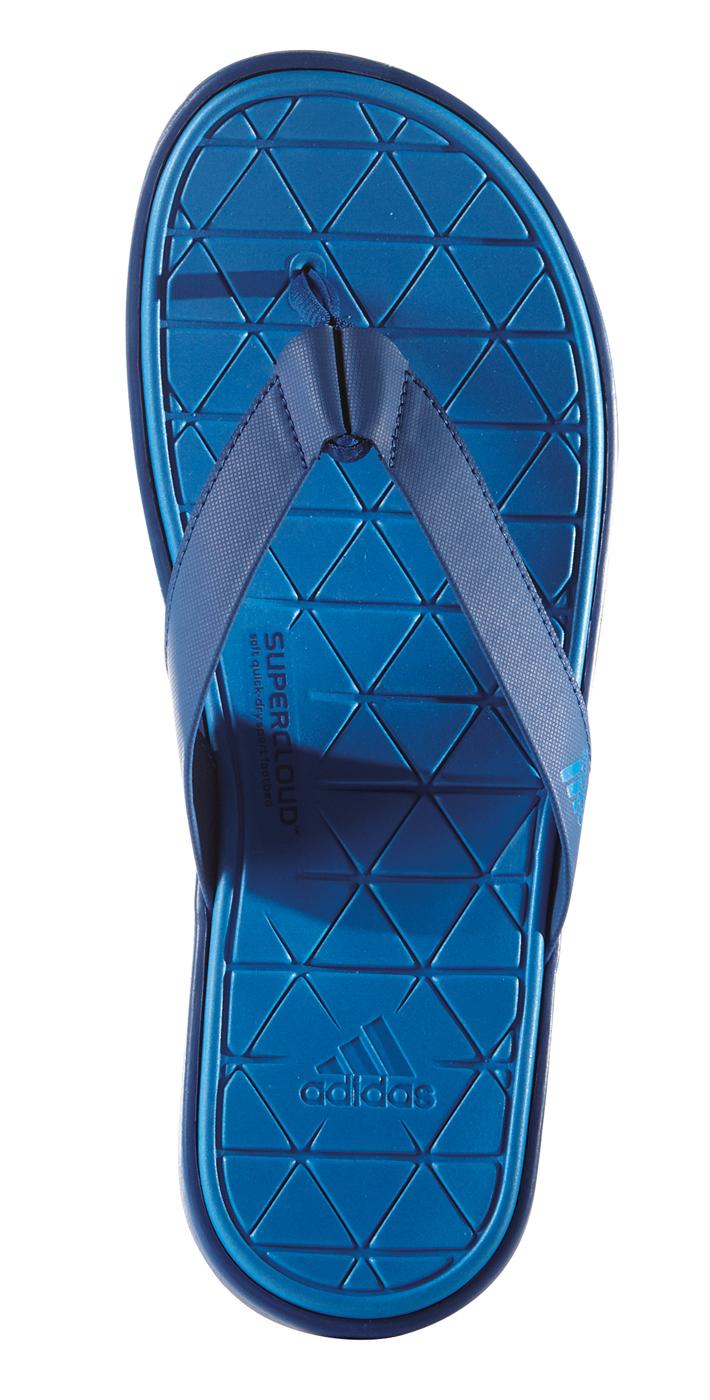 Herren Schuh Caverock