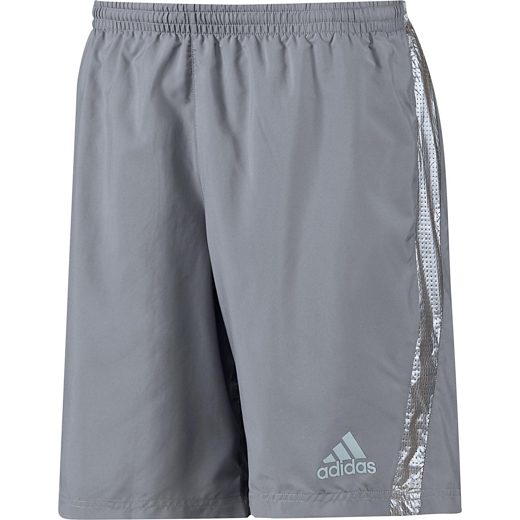 Herren Shorts Clima 10-Inch