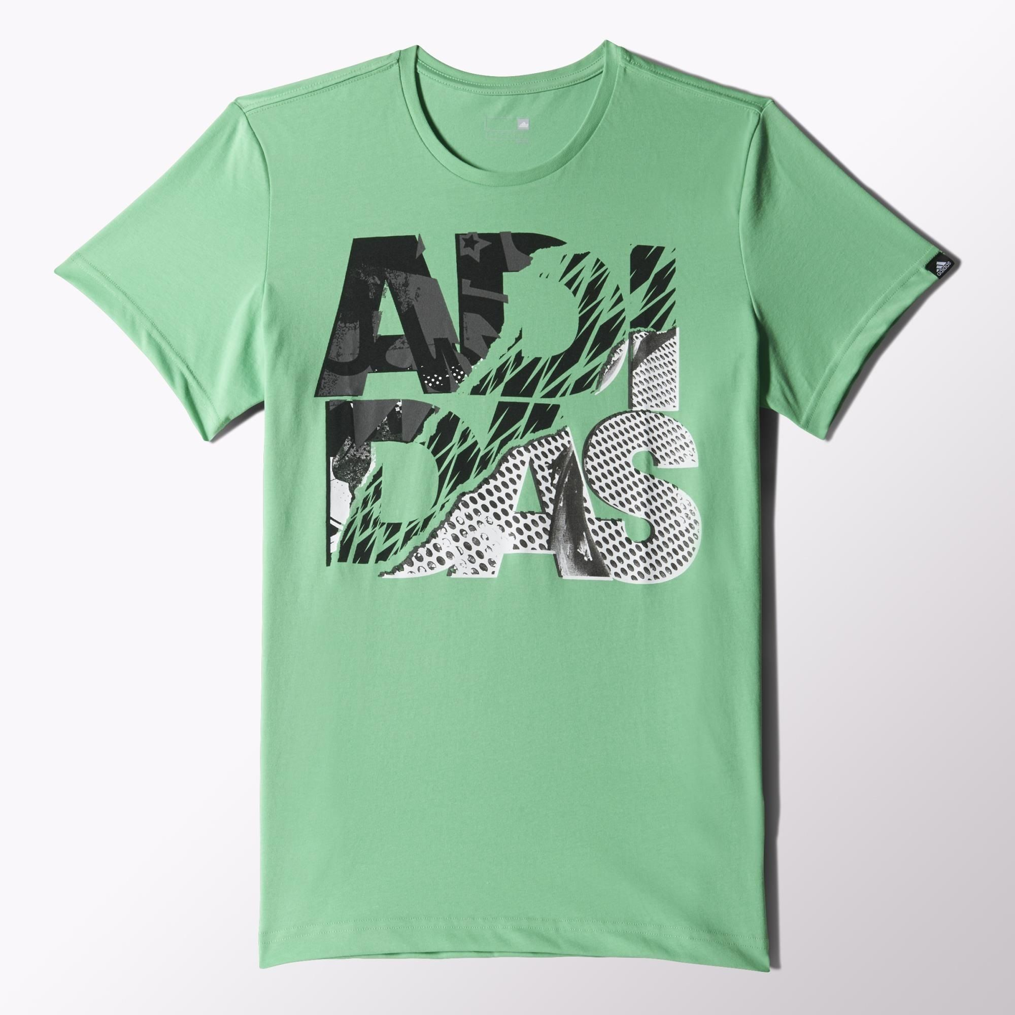 Herren T-Shirt 90s lineage t-shirt, SEFLGR, S