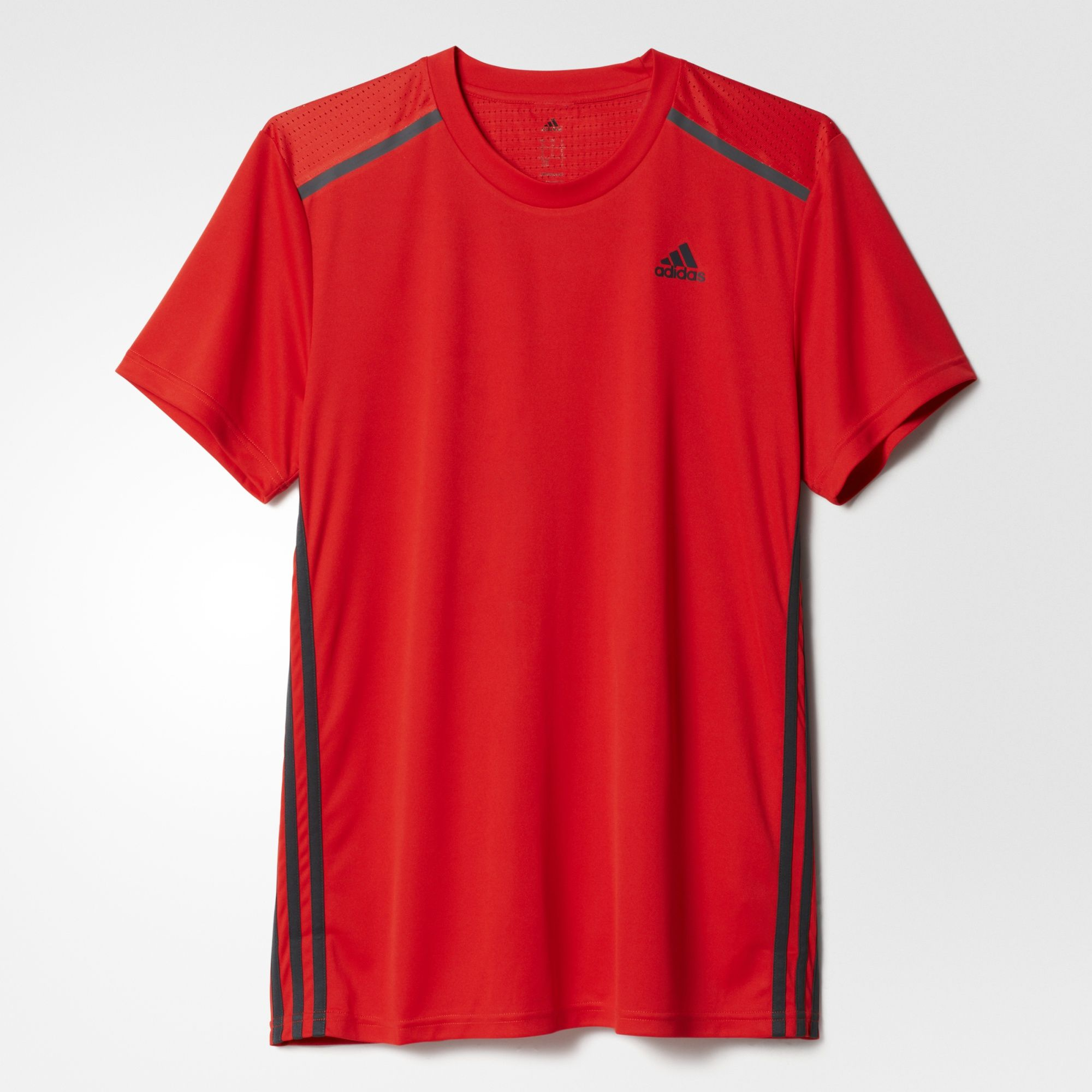 Herren T- Shirt Cool 365, VIVRED, M