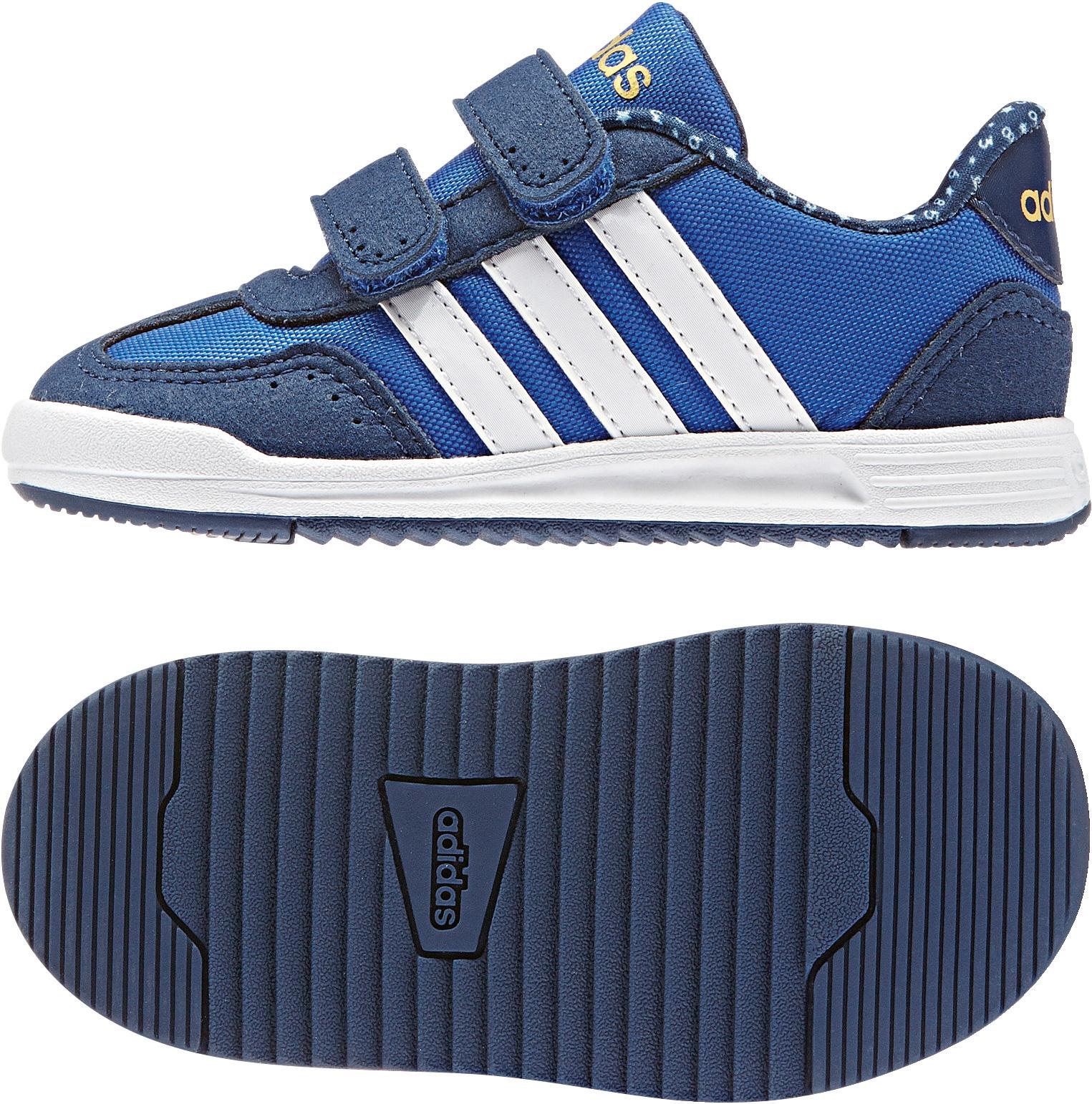 Kleinkinder Schuh DINO VS INF