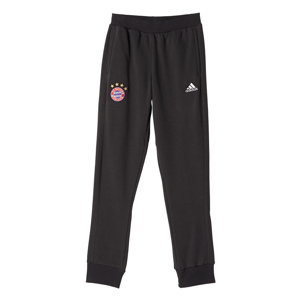 Kinder Trainingshose FC Bayern Sweat Pant Youth