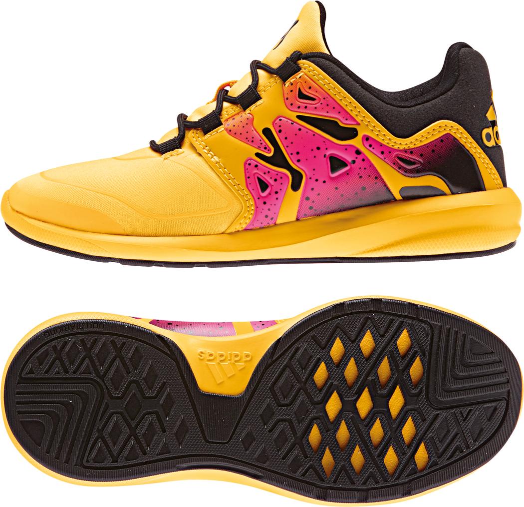 Kinder Schuhe FB s-flex X K