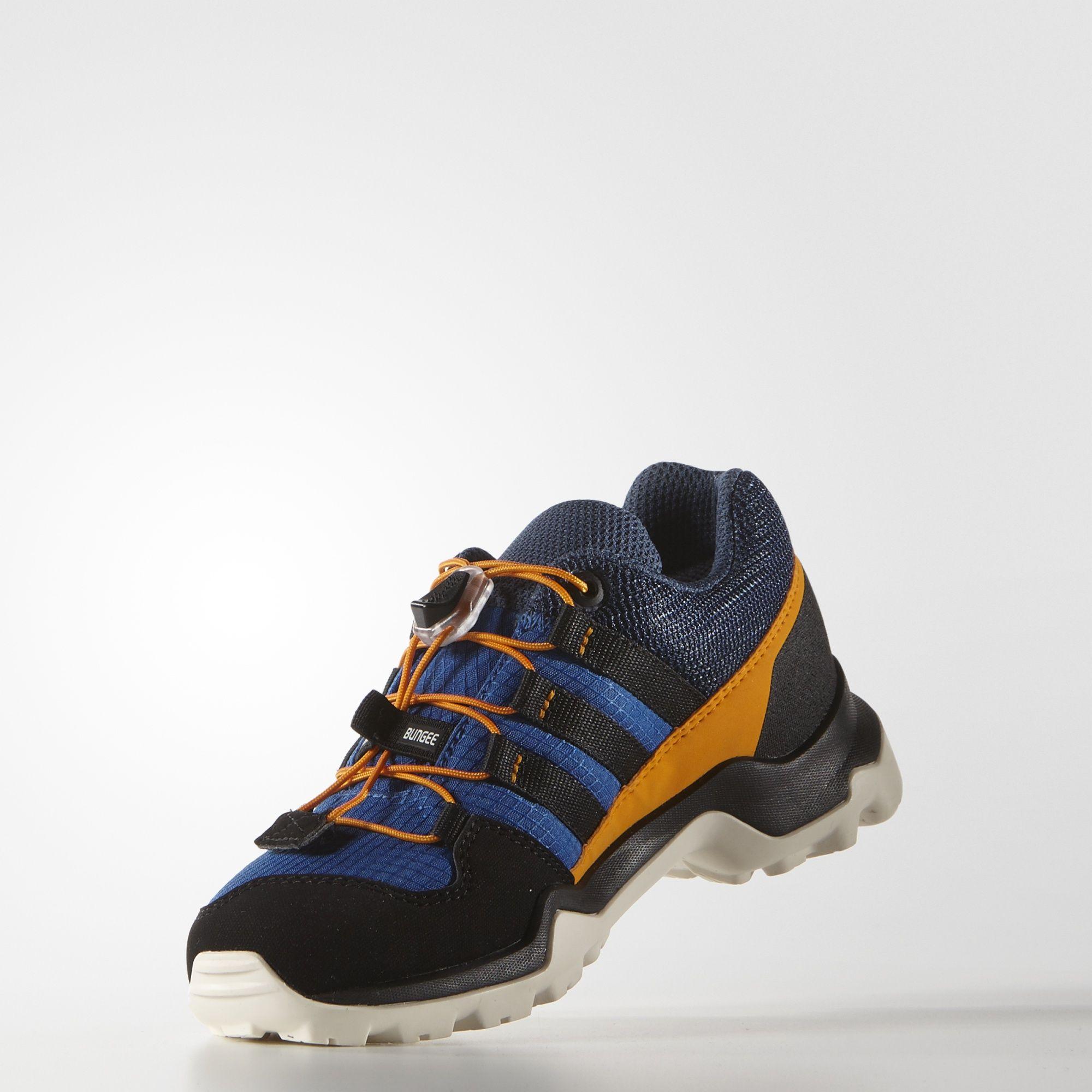 Kinder Terrex GTX Schuhe