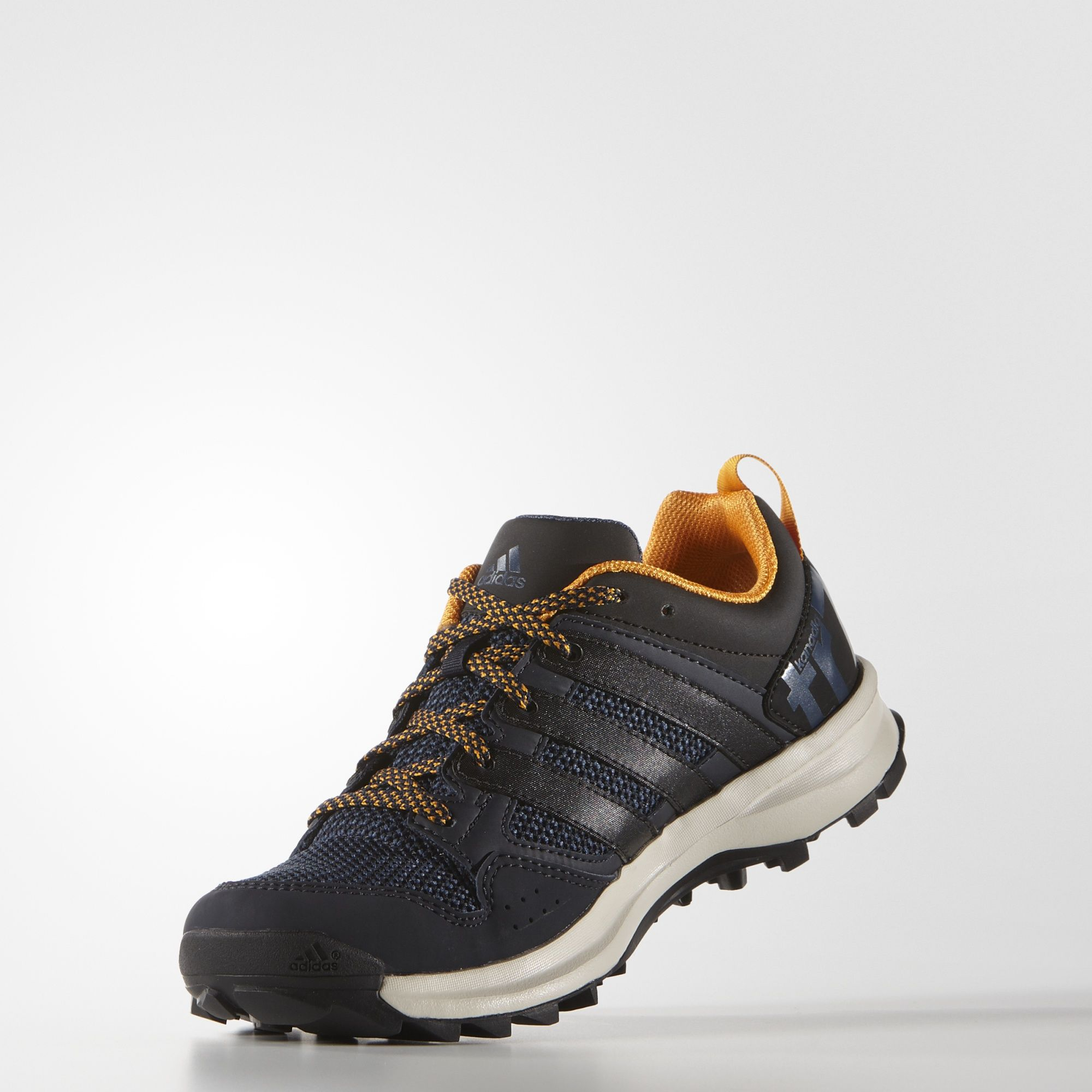 Kinder Kanadia 7 Trail Schuhe
