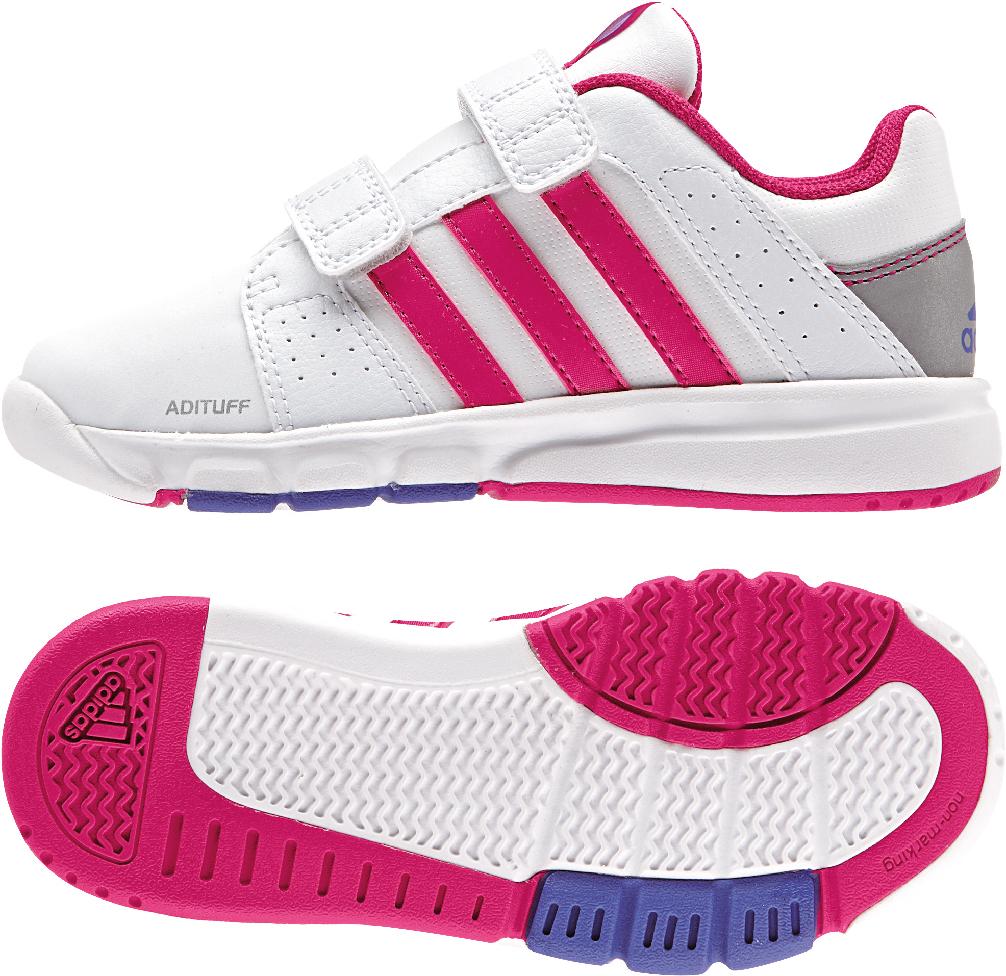 Kinder Schuhe BTS Class 4 CF K