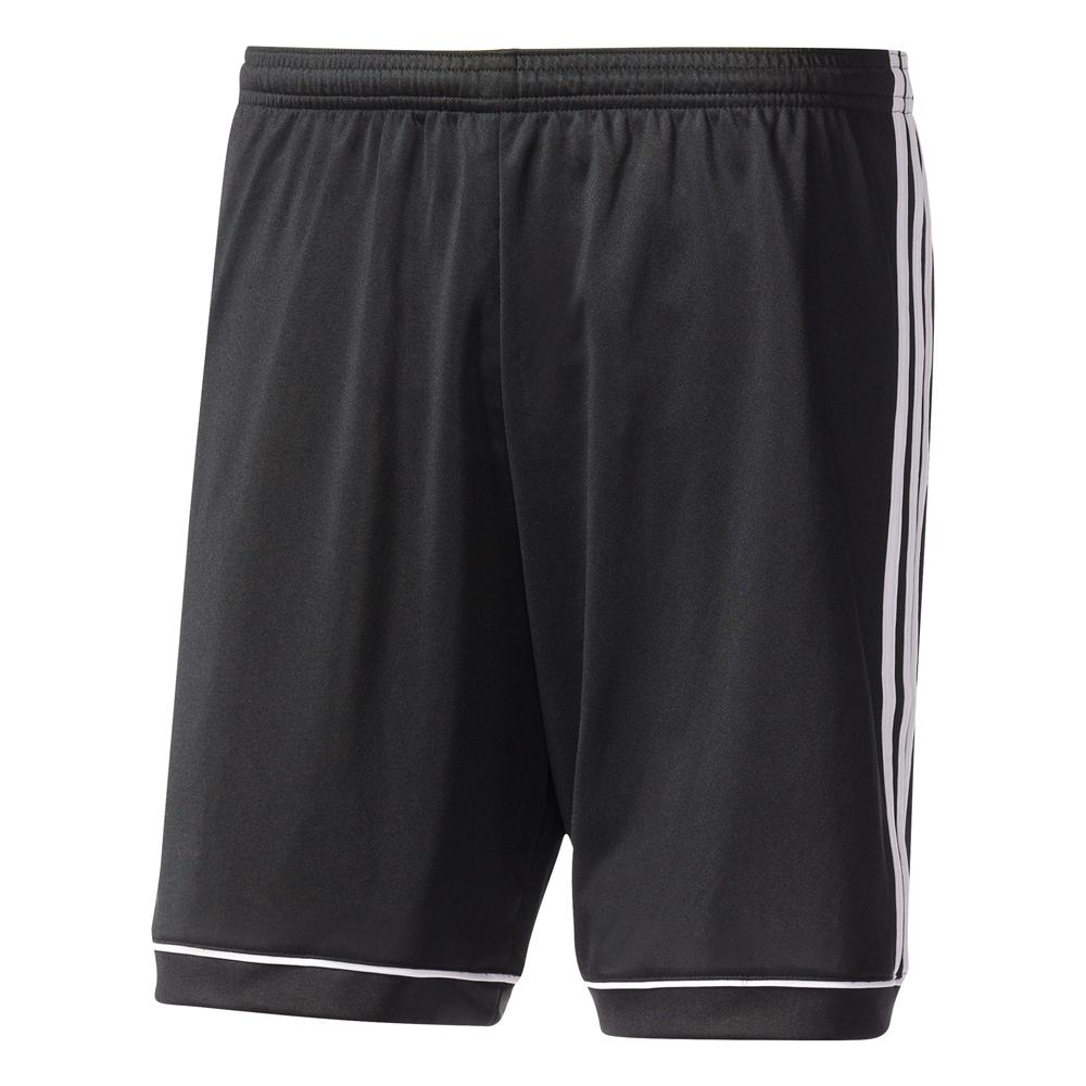 Herren Sporthose Squadra17 Shorts