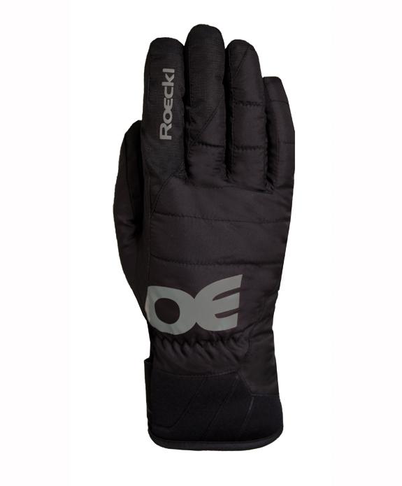 Kinder Handschuhe ALAGNA GTX