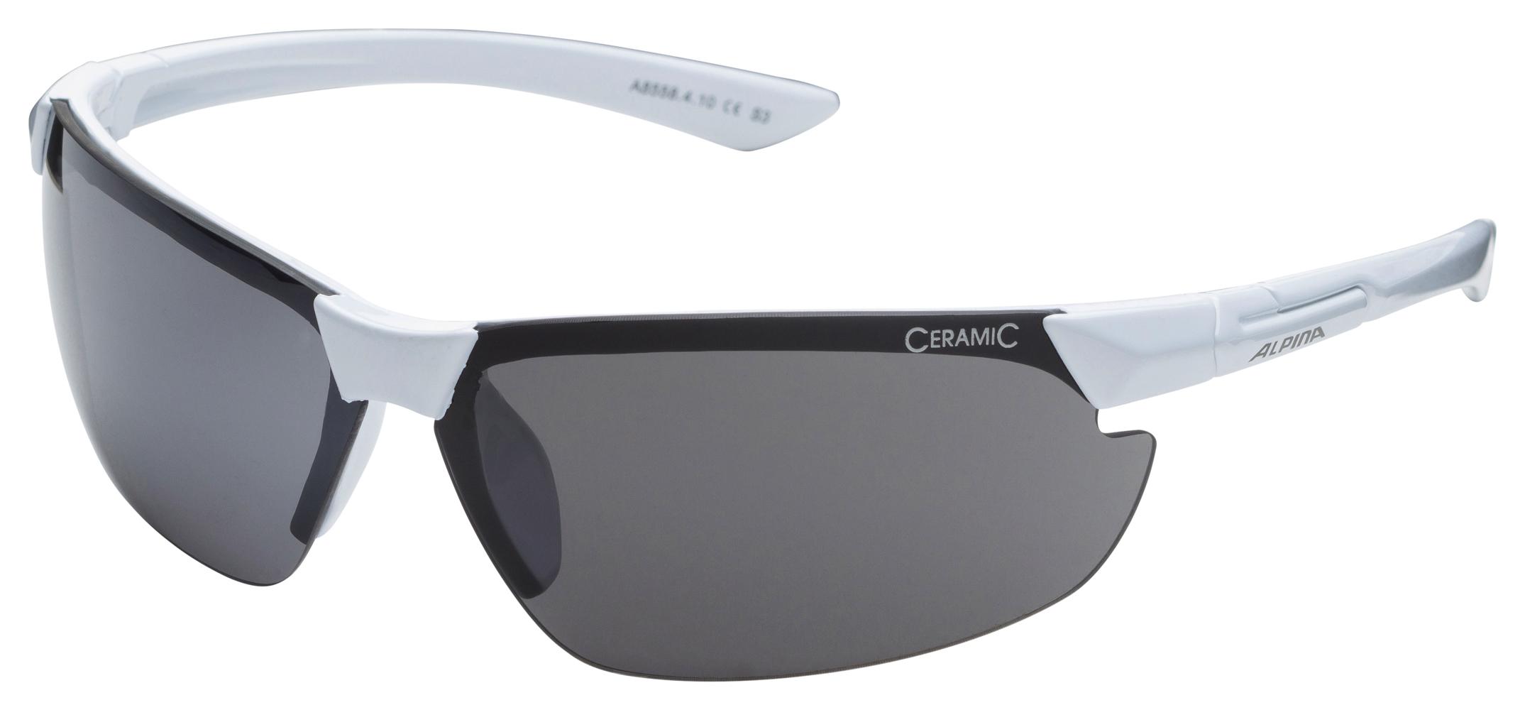 Unisex Sonnenbrille DRAFF