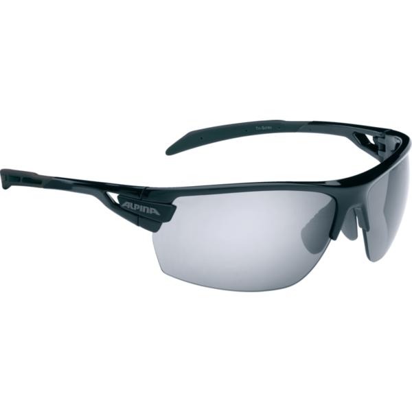 Unisex Sonnenbrille TRI-SCRAY
