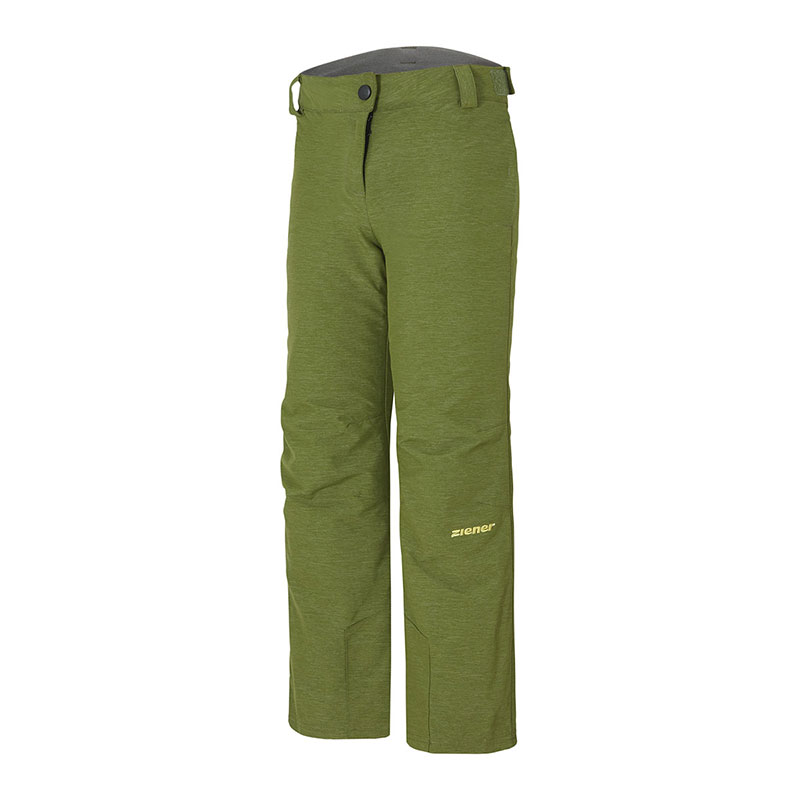 Kinderskihose ARE